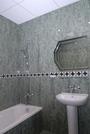Bathroom 101 A