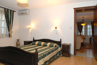 Apartment 101 A