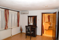 Apartment 201 A