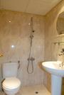 Bathroom 201 A